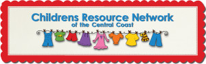 Childrens Resource Network