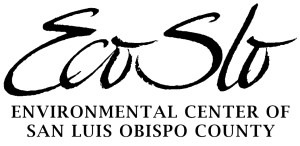 ECOSLO_logo_300