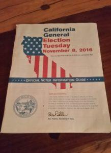 voter-info