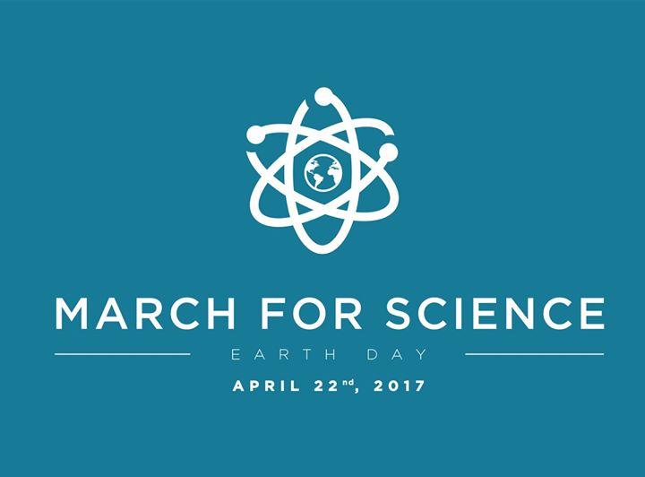 March For Science SLO @ Emerson Park | San Luis Obispo | California | United States