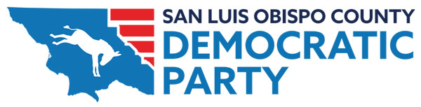 SLO County Dems