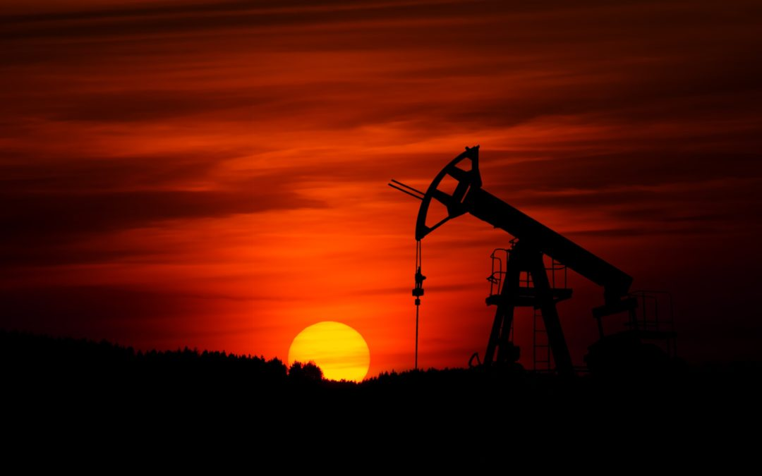 Measure G and the State of Fracking in SLO County